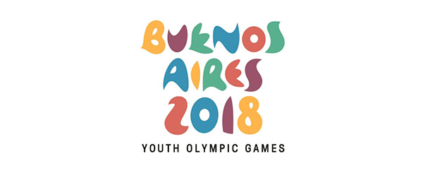 Youth Olympic Games 2018 in Buenos Aires